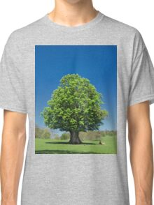 Treasure Tree Classic T-Shirt