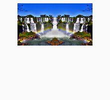 Iguazu Portal T-Shirt