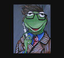 Kermit, Tenth Doctor T-Shirt