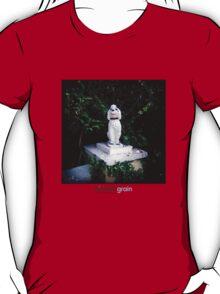 Holga Poodle T-Shirt
