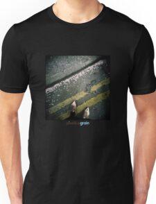 Holga Shoes Unisex T-Shirt