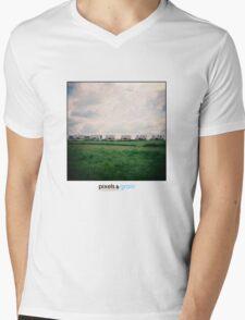 Holga Houses T-Shirt