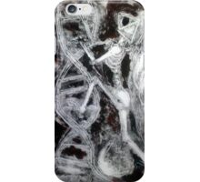 Completion iPhone Case/Skin
