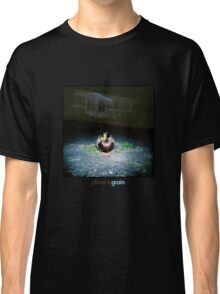 Holga Duck Classic T-Shirt