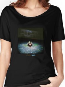 Holga Duck Women's Relaxed Fit T-Shirt