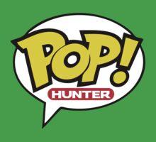Pop! Hunter T-Shirt
