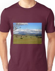 Wilmot Country T-Shirt