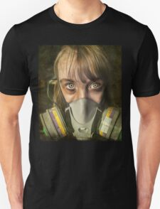 The Day After, Survivors series T-Shirt