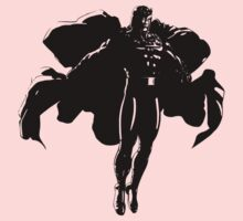 magneto max eisenhardt x men comic book shirt Kids Clothes