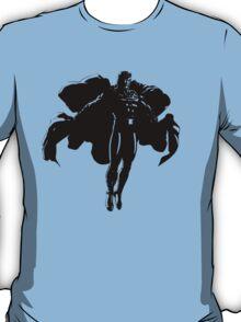 magneto max eisenhardt x men comic book shirt T-Shirt
