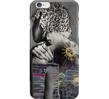 like it used to be iPhone Case/Skin