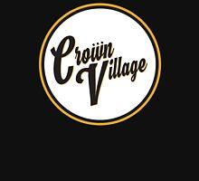 Crown Village Hoodie