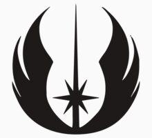 Jedi Symbol T-Shirt