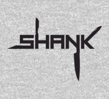 Shank by Spyte
