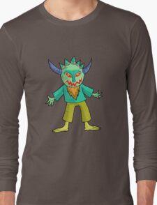 male troll... T-Shirt