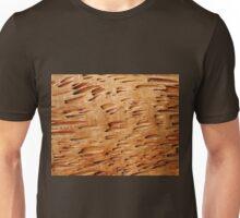 Pecky Cypress Unisex T-Shirt