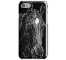Curious Bay iPhone Case/Skin