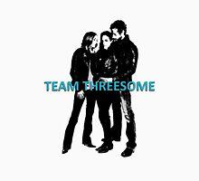 Team Threesome Unisex T-Shirt