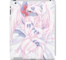 Pokemon - Mega Absol iPad Case/Skin