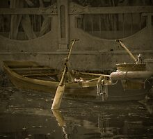 boat 44 by marcwellman2000