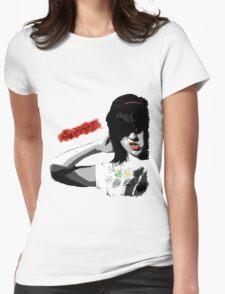 Grr? #2 T-Shirt