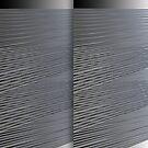 parallelism by dominiquelandau