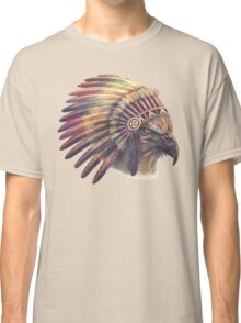 Eagle Chief Classic T-Shirt