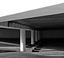 Garage by dangrieb