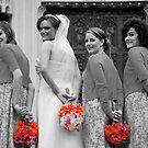 Wedding 09 by Nichole Schoff