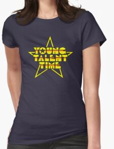 Young Talent Time? T-Shirt