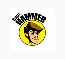 Hammer is the BEST T-Shirt