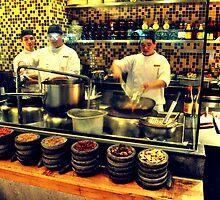 Spice Market_Rasa Sayang Hotel Penang by chriscctan
