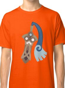 Honedge Pokemon Classic T-Shirt