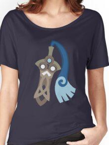 Honedge Pokemon Women's Relaxed Fit T-Shirt
