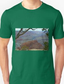Grand Canyon 11 T-Shirt