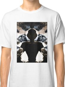 The Tanager Classic T-Shirt