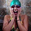 Splash by Emma Koehle