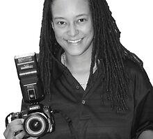 Senior Photographer by PhotoBlu
