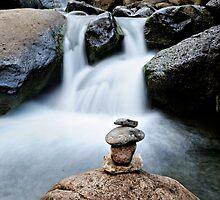 zen by Flux Photography
