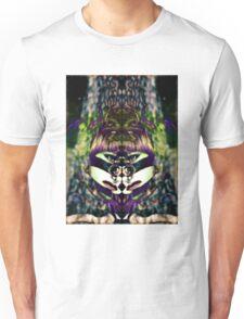 What the Taya Unisex T-Shirt
