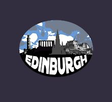 Edinburgh Unisex T-Shirt