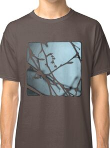 Winter Blues - TTV Classic T-Shirt