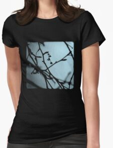 Winter Blues - TTV T-Shirt