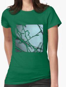 Winter Blues - TTV T-Shirt