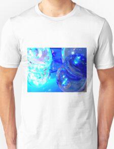 High Light T-Shirt
