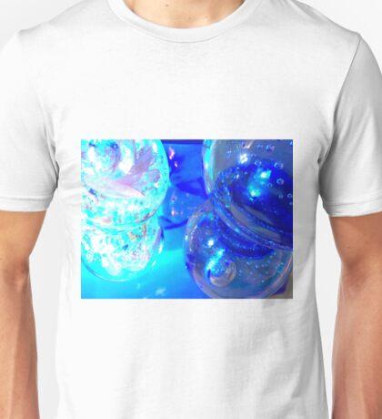 High Light Unisex T-Shirt
