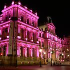 Brisbane Casino by PhotosByG