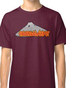 Parliament Classic T-Shirt