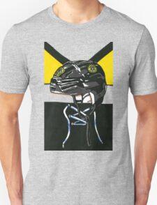 Boston Bruins Zdeno Chara T-Shirt