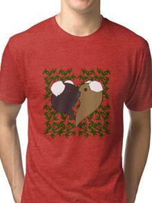 For the love of Koalas Tri-blend T-Shirt